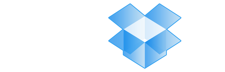 dropbox plugins for wordpress