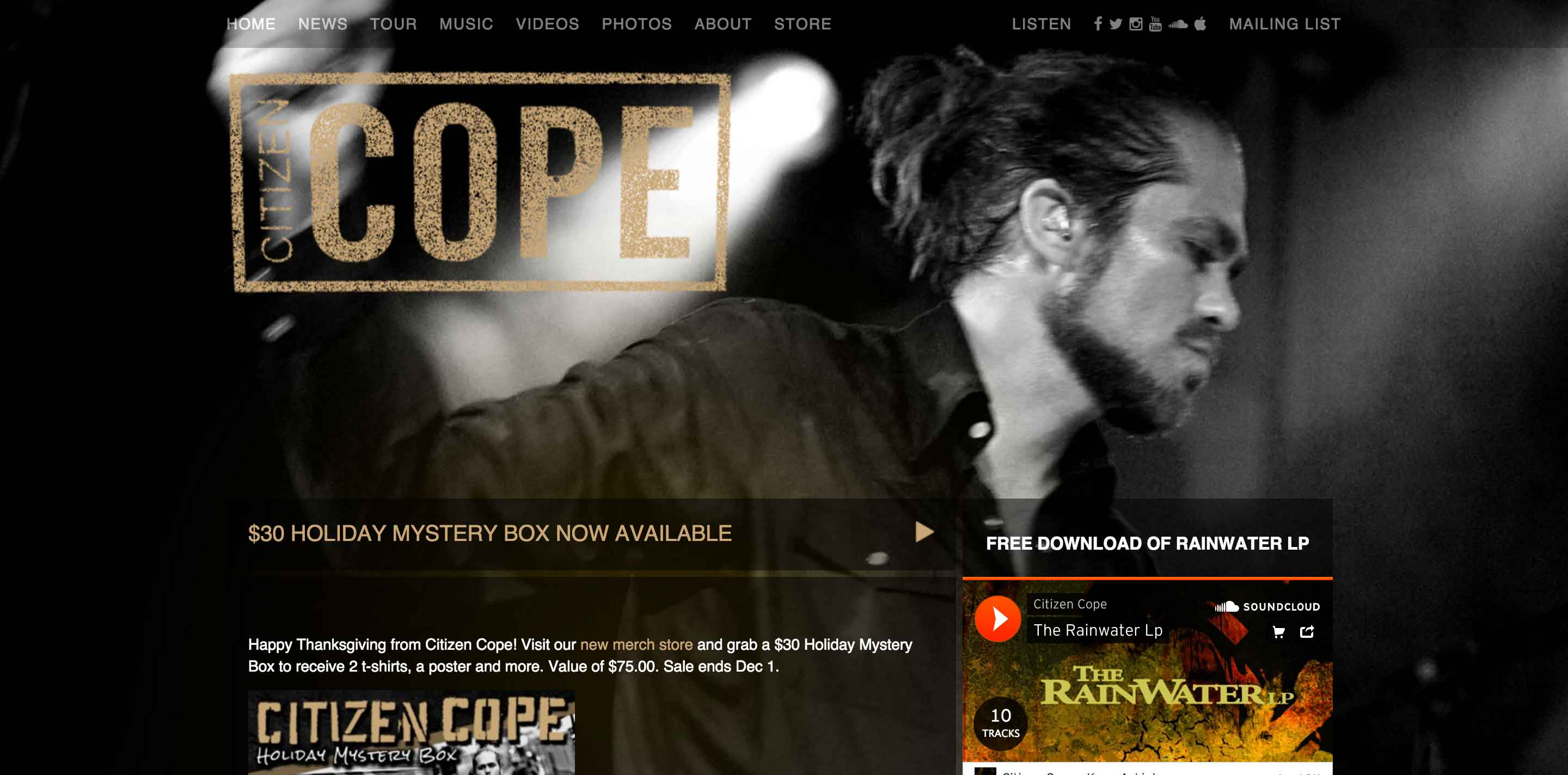 citizen-cope