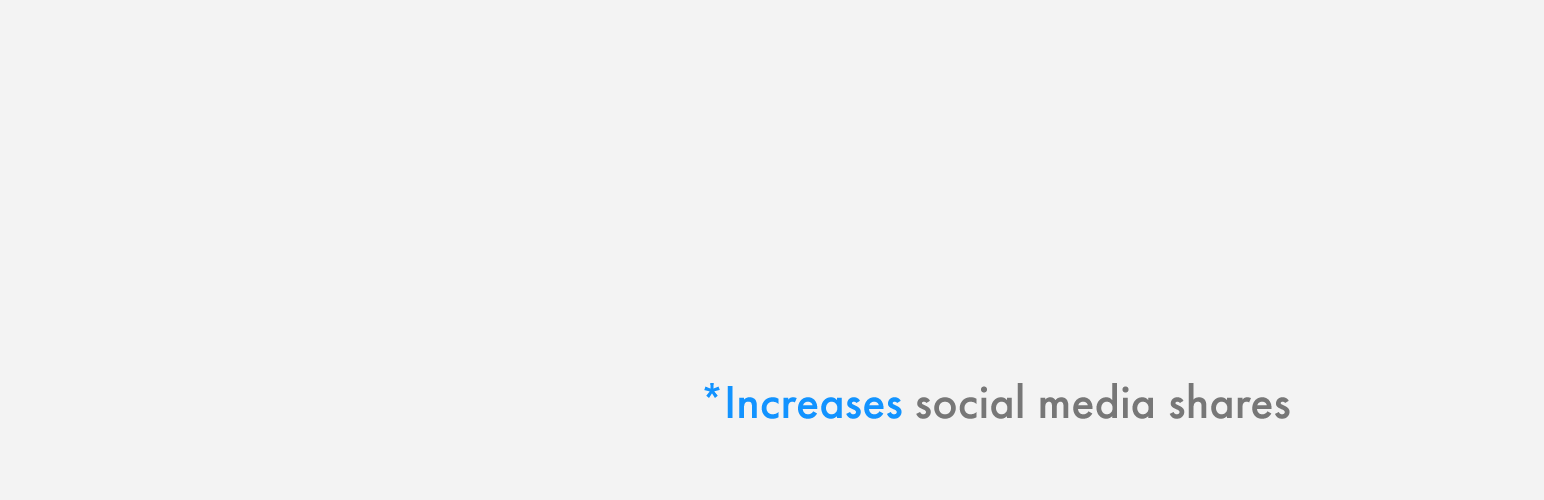 free wordpress social media plugins floating social bar