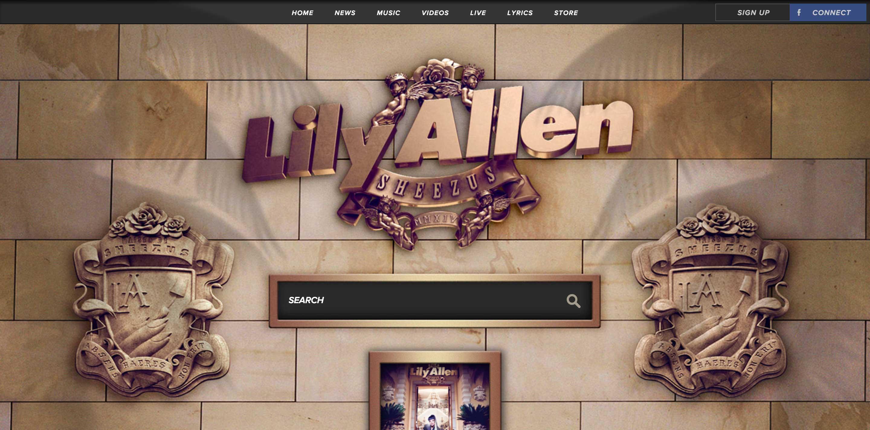 lily-allen