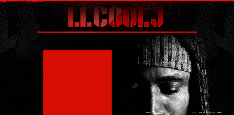 ll-cool-j