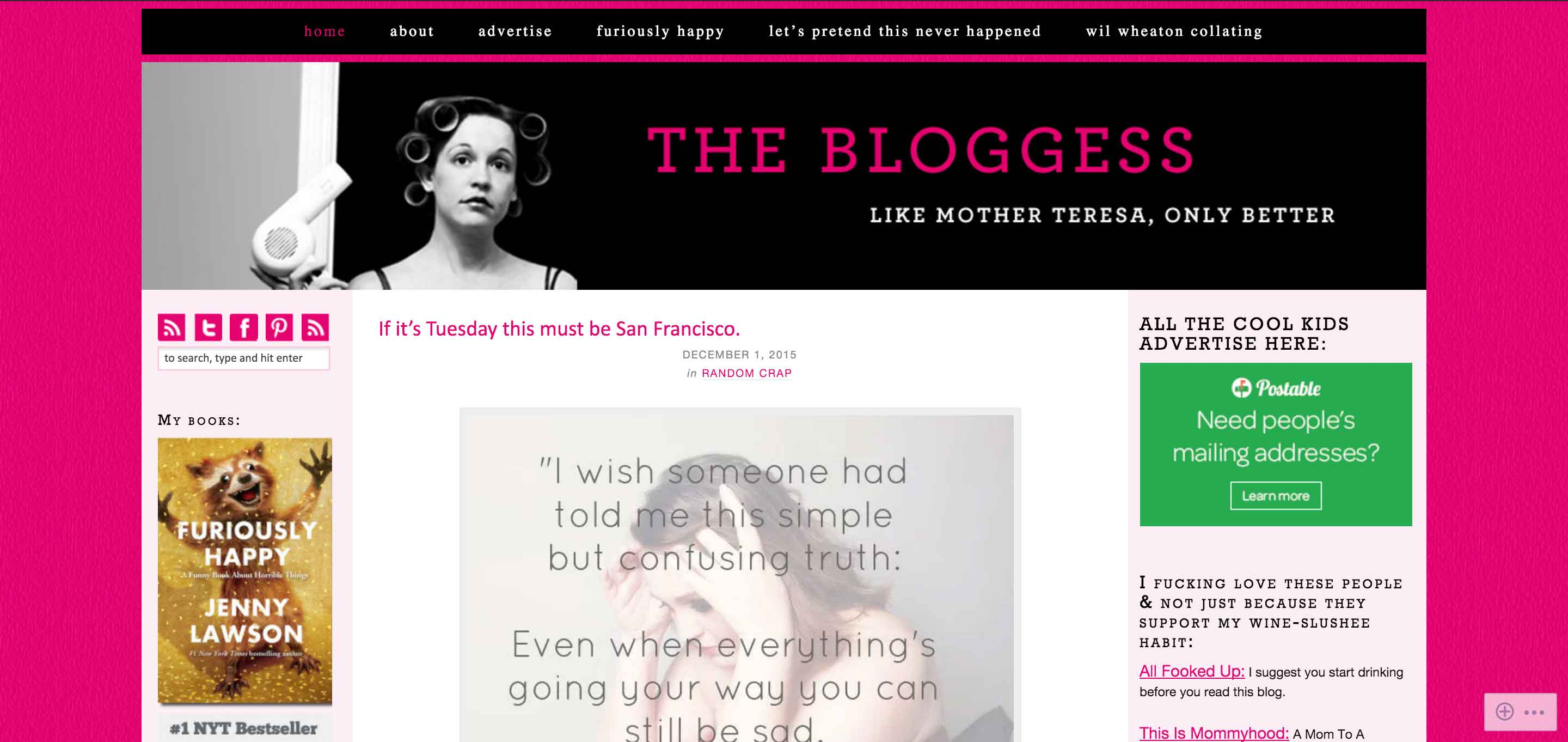the-bloggess