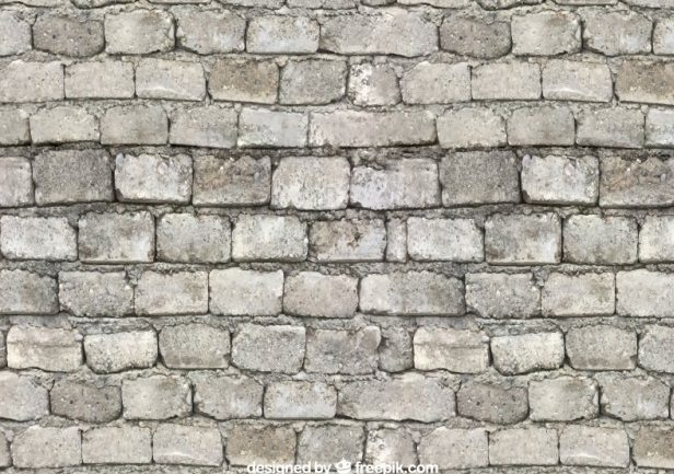 Best Free Wall Textures